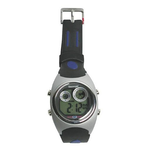 Hodinky LCD, DUNLOP 8712491300850SLZLCD30