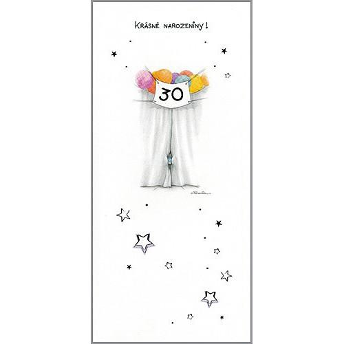 Blahopřání Me to You Krásné Narozeniny ! 30