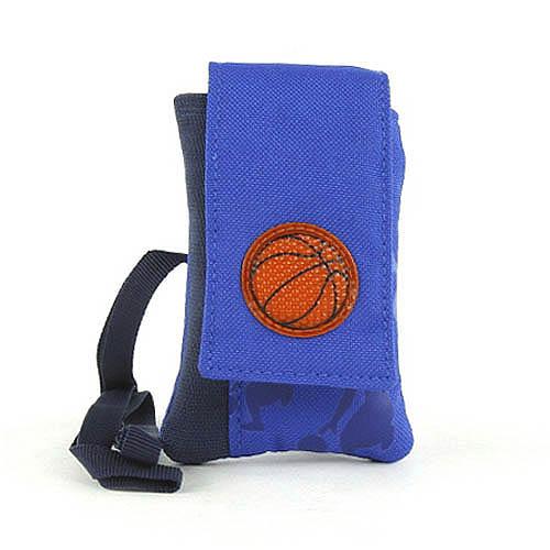 Pouzdro na mobil Cool basket