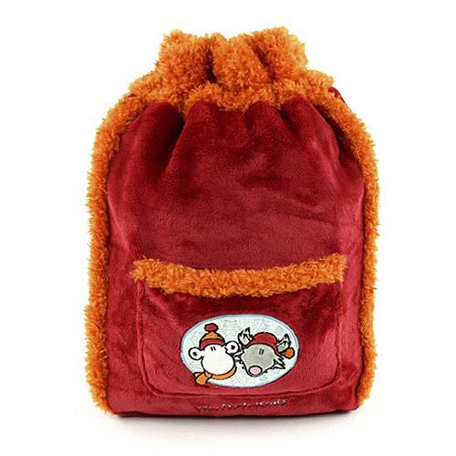Dětský batoh Sheepworld Ruksak, Winter-Sheepworld