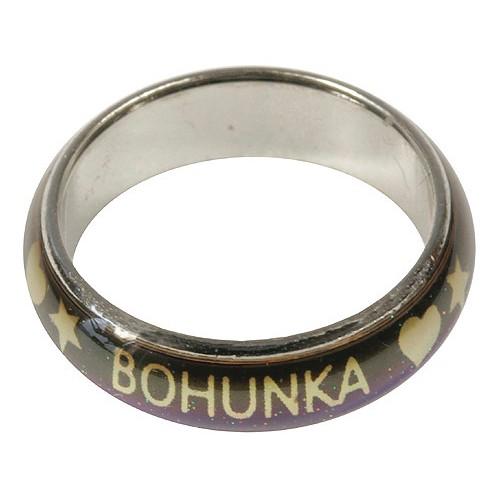 Angels at Heart Magický prsten Bohunka, 020783