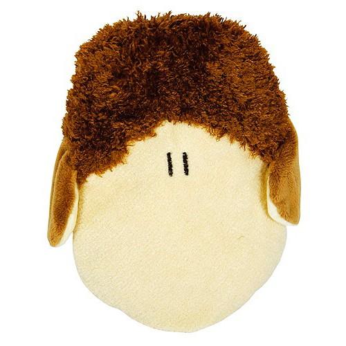 Sheepworld Mincovka ovečka hnědá