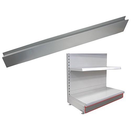 Bohnacker Přední lamelový panel 100x10cm
