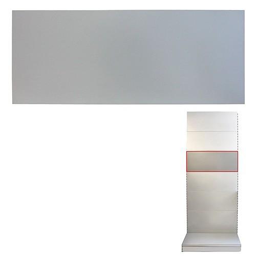 Bohnacker Zadní panel 100 x 40 cm