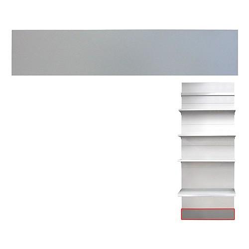 Bohnacker Zadní panel 100 x 20 cm