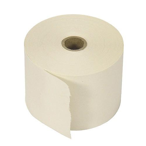 Spotřeba Páska do pokladny 6 cm