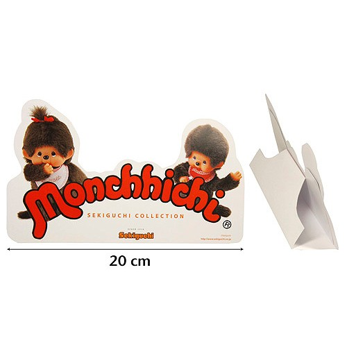 Banner Monchhici Banner Monchhichi