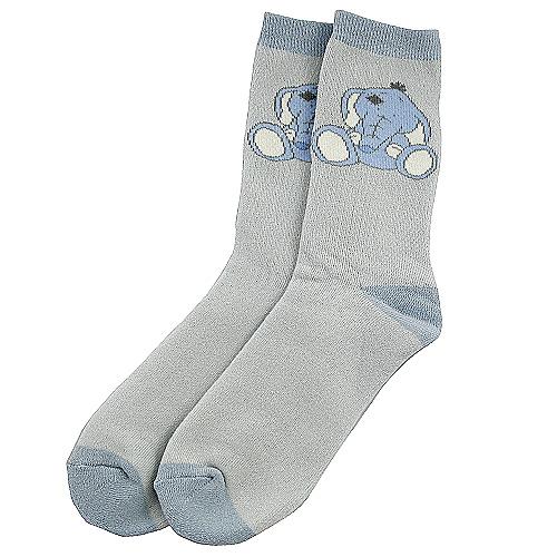 Ponožky  My Blue Nose Friends Ponožky 37-40 slůně Toots