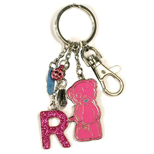 Klíčenka Me to You Klíčenka abeceda R