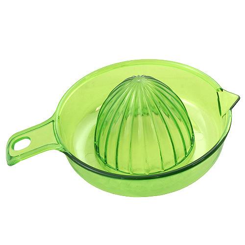 Odšťavňovač na citrón Smart Cook Plastový