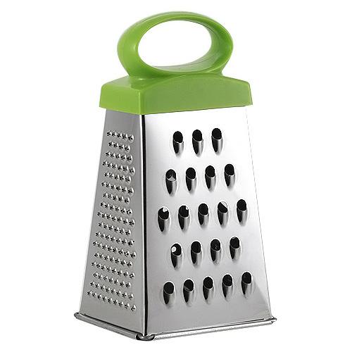 Mini struhadlo Smart Cook Nerezové
