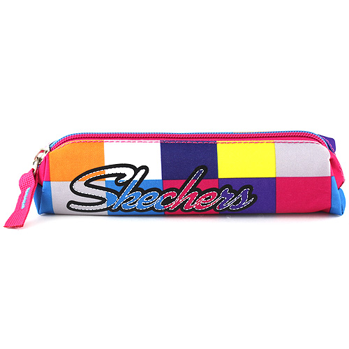 Školní penál mini Skechers