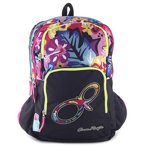 Studentský batoh Ocean Pacific Školní batoh Ocean Pacific