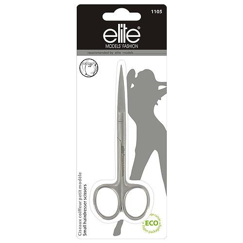 Nůžky zastřihovací Elite Models 13cm