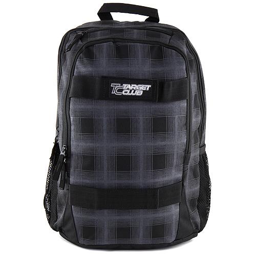 Sportovní batoh Target černý