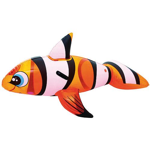 Nafukovací Nemo Bestway 157x84cm