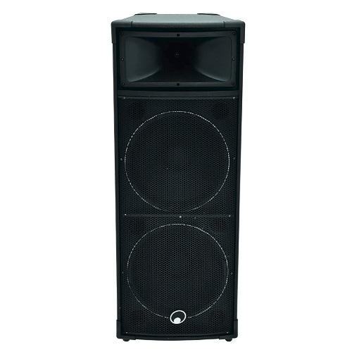 927c20c597 Reprobox Omnitronic Omnitronic FNE-215 2-way speaker 700W