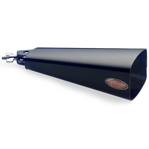 """Kravský zvonec Stagg velikost 1/2"""""""