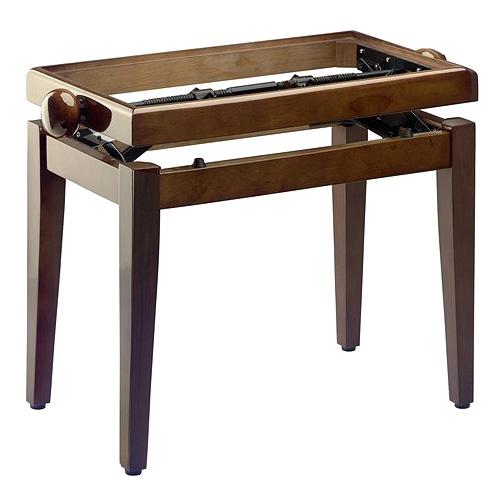 Stolička ke klavíru Stagg Stagg PB45 CH P