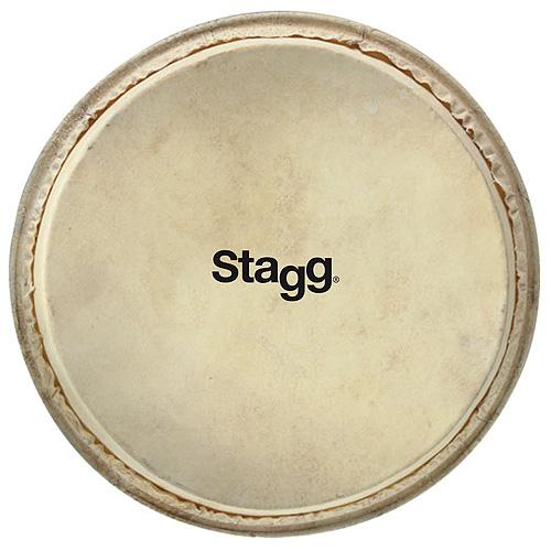 """Blána pro djembe Stagg 10"""""""