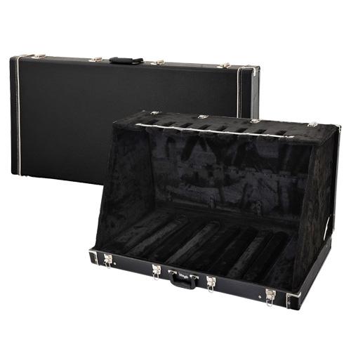 Stojan pro kytary Stagg pro 8 elektrických nebo 4 akustické kytary