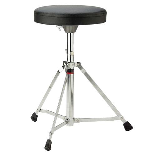 Stolička k bicím Stagg Stagg DT-25, stolička k bicím