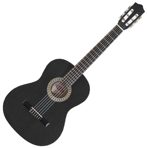 Klasická kytara Stagg typu 4/4