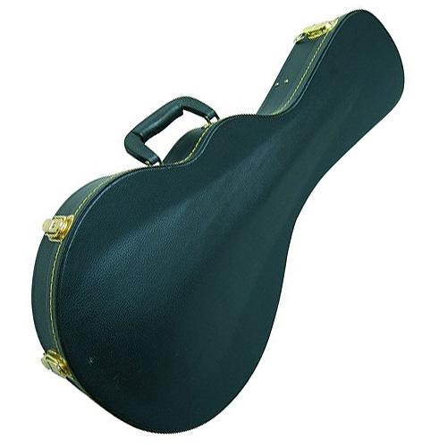 Kufr pro mandolínu Stagg Stagg GCA-MF