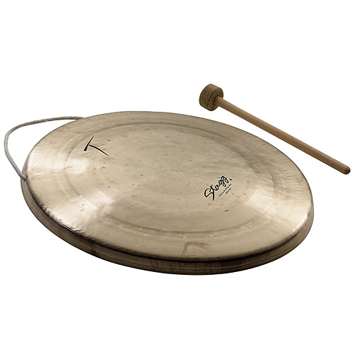 """Stagg Opera gong Stag 14,2"""""""