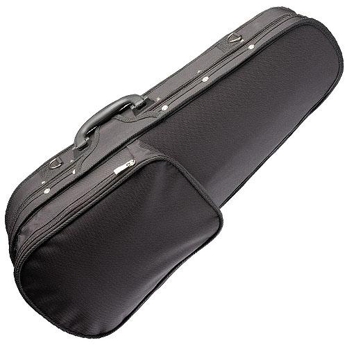 """Kufr pro ukulele Stagg velikost 27"""""""