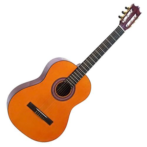 Klasická kytara Dimavery Dimavery STC-10 klasická kytara 4/4