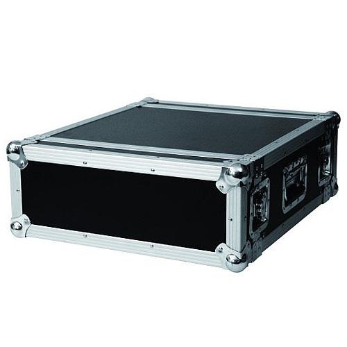 Transportní kufr Roadinger Skříň pro zesilovač PR-2, 4HE