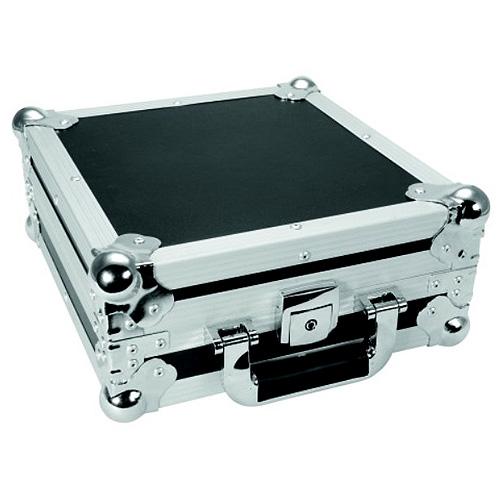 Transportní kufr Omnitronic Case pro tablety s max. rozměrem 190 x 245 x 20 mm