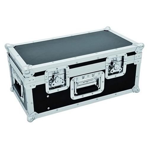 Transportní kufr Roadinger Tourcase Universal pro rychlo spojky DECO