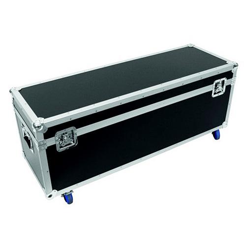 Transportní kufr Roadinger Na kolečkách