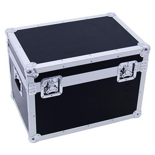 Transportní kufr Roadinger Universální transportní Case HD, 600 x 400 x 430 mm, 9 mm
