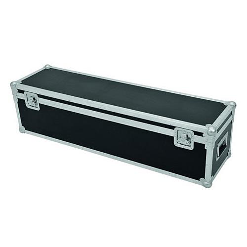 Transportní kufr Roadinger Černý