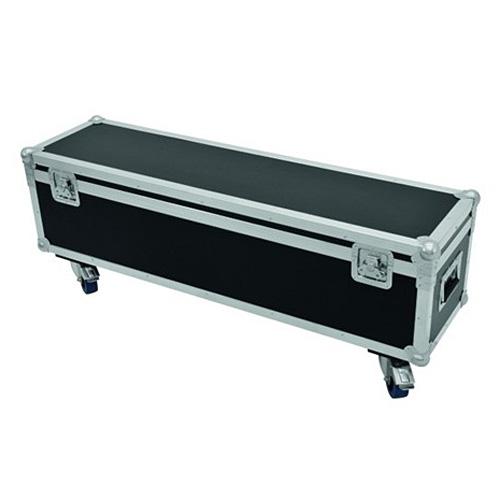 Transportní kufr Roadinger Černý na kolečkách