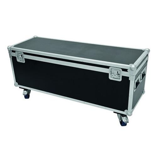 Univerzální kufr Roadinger Universal case Profi 120x40x40cm s kolečky