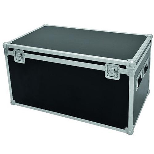 Transportní kufr Roadinger Výška 54,5 cm/černý
