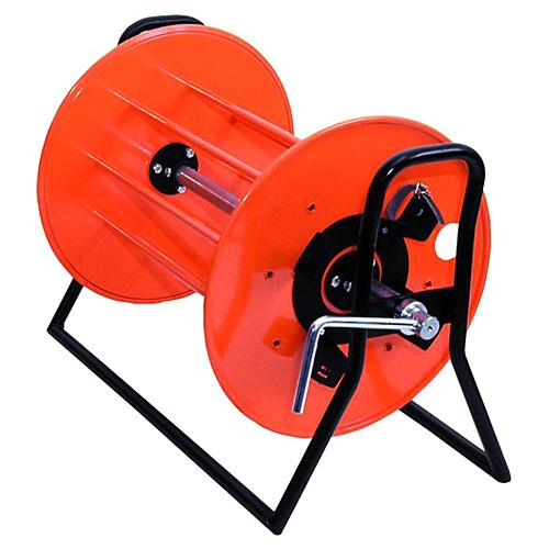 Naviják na kabel Schill Naviják na kabel SK 4602 RM