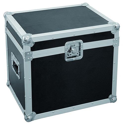 Transportní kufřík Antari černé laminování