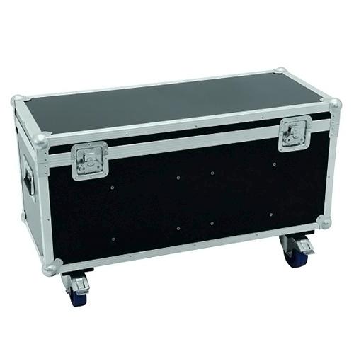 Transportní kufr Roadinger Transportní case Profi pro 4x PMC-16