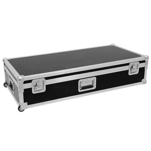 Transportní kufr Eurolite Transportní case pro 4x LED PIX-16 TCL/QCL
