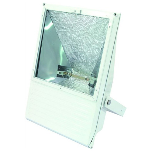 Reflektor Eurolite Eurolite Outdoor Spot 750-1000W WFL bílý