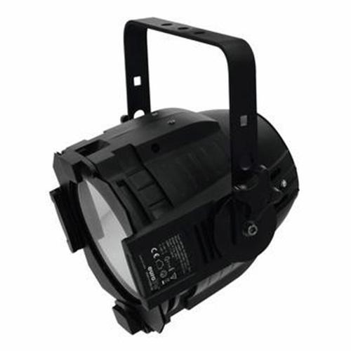 Reflektor Eurolite Eurolite LED ML-56 COB 3200K 100W 60°, černý