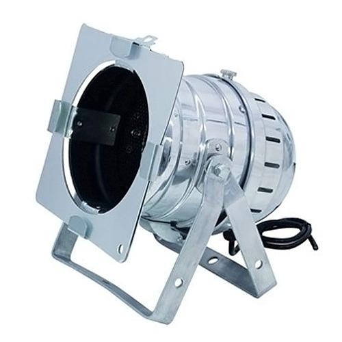 Reflektor Eurolite PAR-56