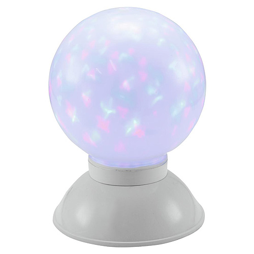 Efektová koule Europalms LED, průměr 20 cm