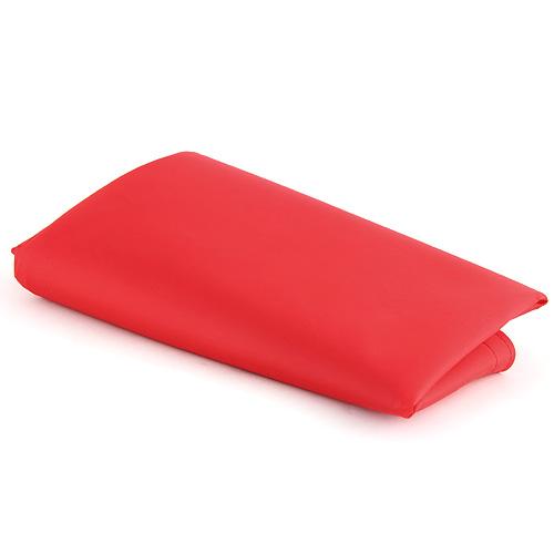 Návlek Eurolite délka 2 m, červený