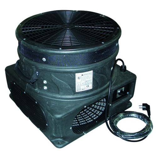 Ventilátor Eurolite Eurolite AF-650 ventilátor